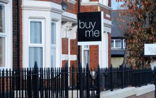 Mortgage Advice Lichfield