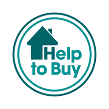 Help to Buy 1
