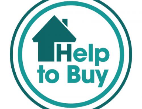 Help to Buy Update