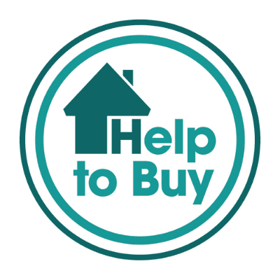 Help to Buy 3